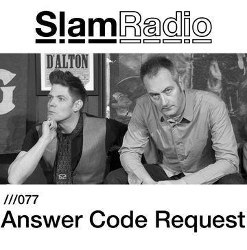 2014-03-20 - Answer Code Request - Slam Radio 077.jpg