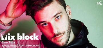 2014-03-21 - Sam Tiba - Mix Block.jpg