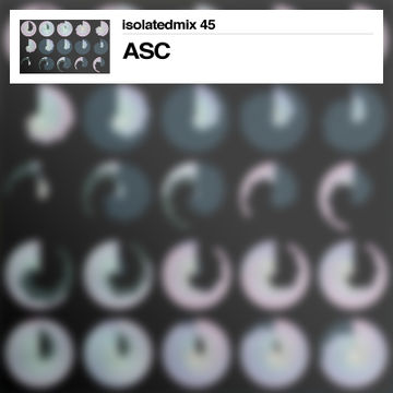 2014-05-28 - ASC - isolatedmix 45.jpg