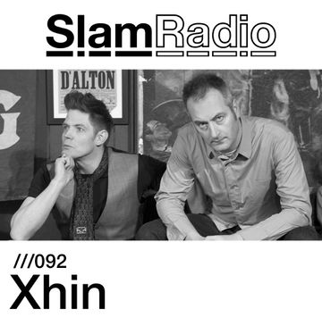 2014-07-03 - Xhin - Slam Radio 092.jpg