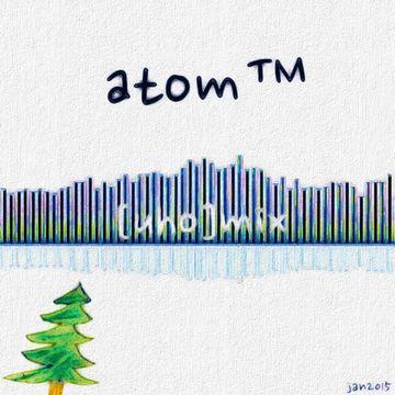 2014-12-24 - Atom™ - uhomix.jpg