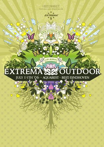 Extrema Outdoor, 2006-07.jpg