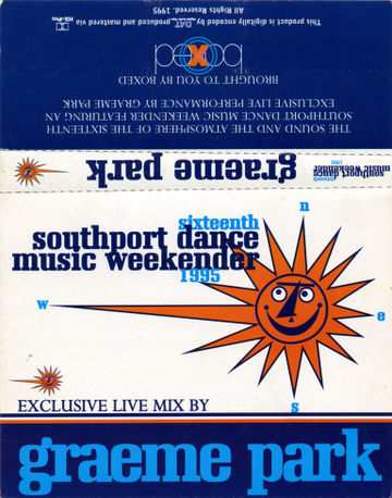Greame Park @ Sixteenth Southport Dance Music Weekender 1995 - BOXED95.jpg