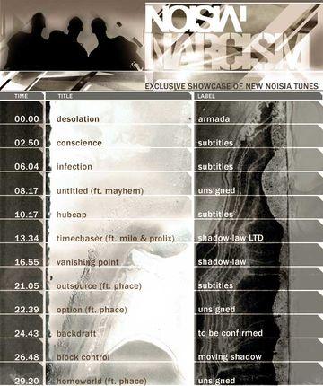 noisia-narcism-mix.jpg