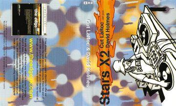 1999 - Cut La Roc & David Holmes - Stars X2.jpg