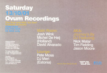 2001-10-13 - Ovum Recordings - The End -2.jpg