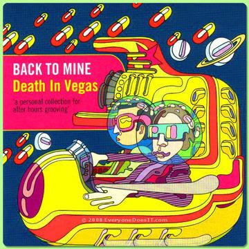 2004-01-26 - Death In Vegas - Back To Mine.jpg