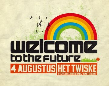 2007-08-04 - Welcome To The Future, Het Twiske -2.jpg