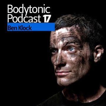 2008-06-24 - Ben Klock - Bodytonic Podcast 17 -2.jpg