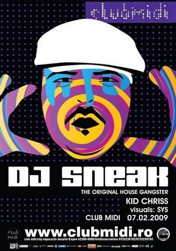 2009-02-07 - DJ Sneak @ Club Midi, Cluj-Napoca, Romania.jpg