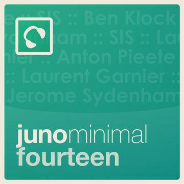 2009-03-21 - Unknown Artist - Juno Download Minimal Podcast 14.jpg