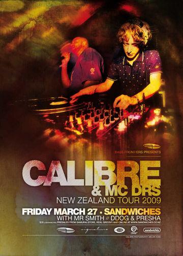 2009-03-27 - Calibre & DRS @ Bass Frontiers, Sandwiches, Wellington.jpg