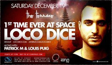 2009-12-19 - Loco Dice @ Space, Miami.jpg