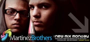 2010-01-18 - The Martinez Brothers - New Mix Monday.jpg