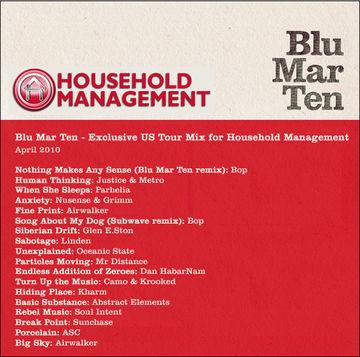 2010-04-10 - Blu Mar Ten - Exclusive Household Mgmnt Mix.jpg