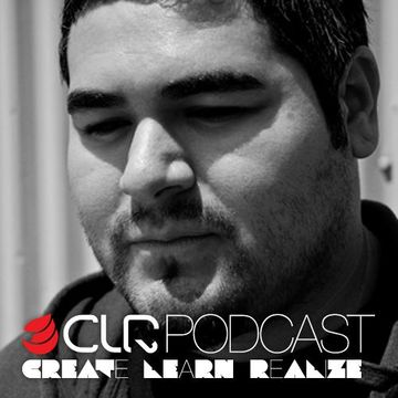 2010-07-26 - Audio Injection - CLR Podcast 074.jpg