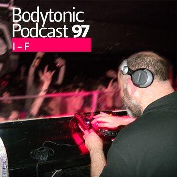 2010-11-08 - I-f - Bodytonic Podcast 97.jpg