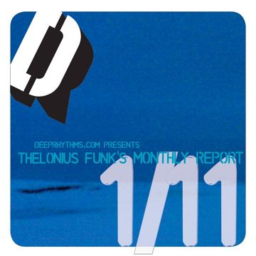 2011-02-01 - Thelonious Funk - Thelonious Funk's Monthly Report 01-11.jpg