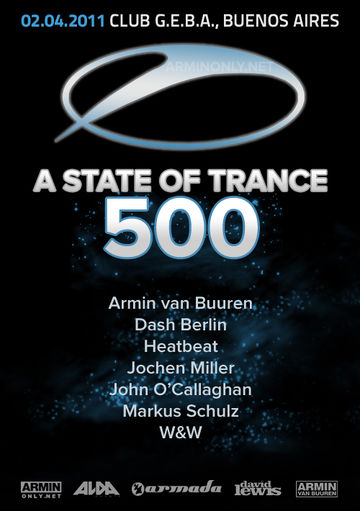 2011-04-02 - A State Of Trance 500 (Club G.E.B.A, Buenos Aires, ARG)-1.jpg