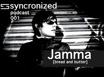 2011-04-21 - Jamma - Syncronized 001.jpg