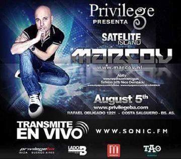 2011-08-05 - Marco V @ Privilege.jpg