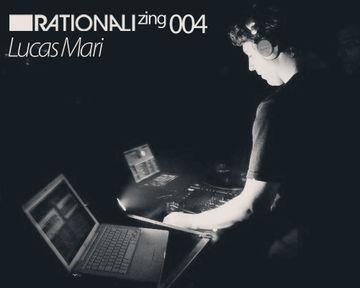 2011-11-30 - Lucas Mari - Rationalizing004.jpg