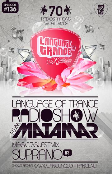 2011-12-17 - Matamar, Suprano - Language Of Trance 136.jpg