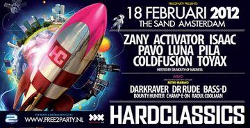 2012-02-18 - Hard Classics, The Sand.jpg