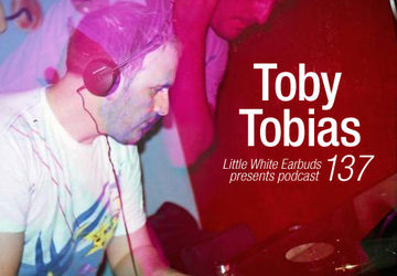 2012-09-17 - Toby Tobias - LWE Podcast 137.jpg