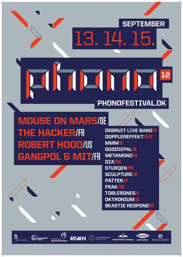 2012-09-1X - Phono.jpg