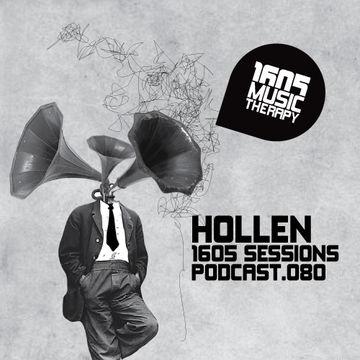 2012-10-23 - Hollen - 1605 Podcast 080.jpg