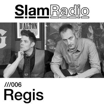 2012-11-08 - Regis - Slam Radio 006.jpg