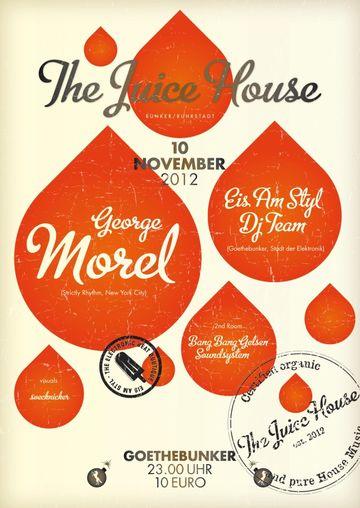 2012-11-10 - The Juice House, Goethebunker.jpg