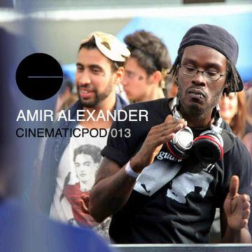 2012-12-05 - Amir Alexander - Cinematicpod 013.jpg