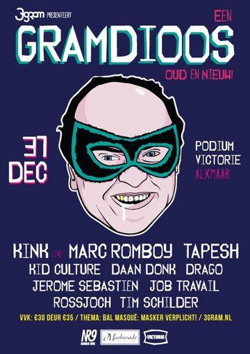 2012-12-31 - Gramdioos, Podium Victorie.jpg