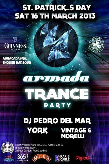 2013-03-16 - Armada Trance Party, Abracadabra.jpg