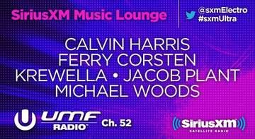 2013-03-21 - SiriusXM Music Lounge, WMC.jpg