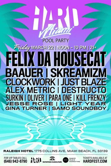 2013-03-22 - Hard Miami Pool Party, Raleigh Hotel, WMC.jpg
