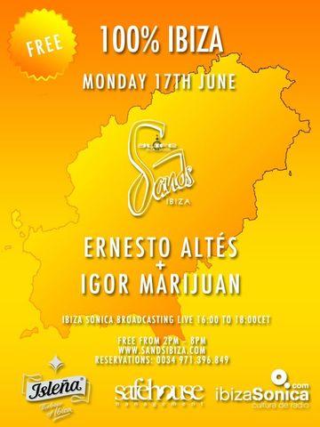 2013-06-17 - 100% Ibiza, Sands -2.jpg