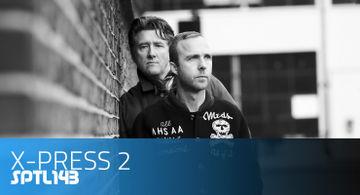 2013-06-19 - X-Press 2 - Ibiza Spotlight Podcast (SPTL143).jpg