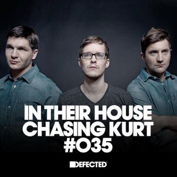 2013-07-05 - Chasing Kurt - In Their House 35.jpg