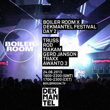 2013-08-24 - Boiler Room x Dekmantel Festival - Day 2.jpg