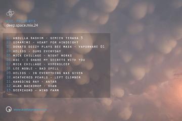 2013-08-27 - ASC - Deep Space Mix 24.png