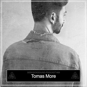 2013-10-05 - Tomas More - SeekSickSound Podcast 055.jpg