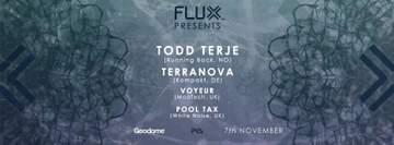 2013-11-07 - Flux, Geodome.jpg