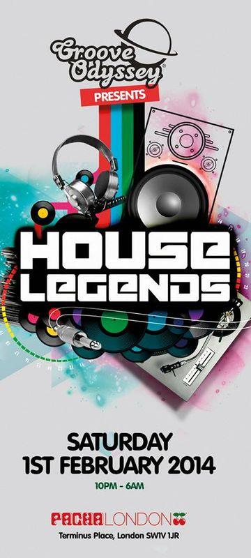 2014-02-01 - Groove Odyssey Presents House Legends, Pacha -1.jpg