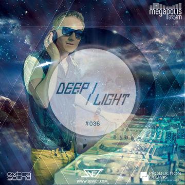 2014-02-17 - Svet - Deep Light 36.jpg
