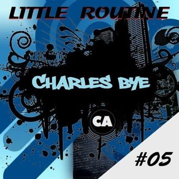 2014-02-24 - Charles Bye - Little Routine 05.jpg