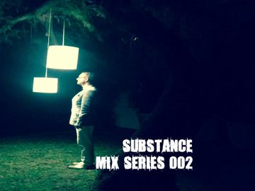 2014-03-11 - Tronik Youth - Substance Mix Series 002.jpg