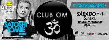 2014-04-05 - Club Om.jpg